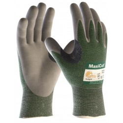Rukavice MaxiCut® 34-450...