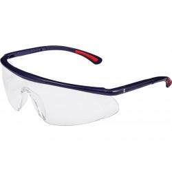 Brýle BARDEN, více variant...