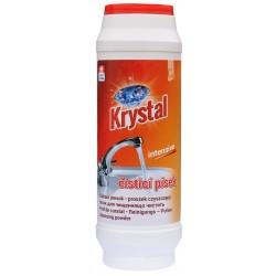 KRYSTAL čistící písek 600 g