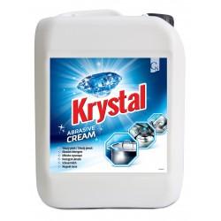 KRYSTAL tekutý písek 6 kg