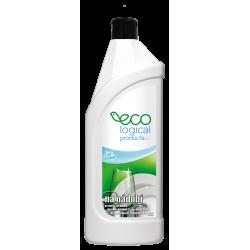 KRYSTAL na nádobí ECO 750 ml