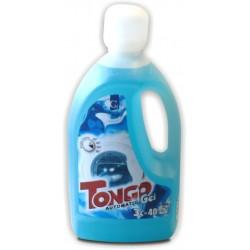 Prací gel TONGO univerzální...