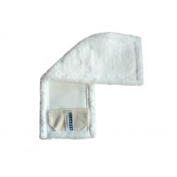 Mop kapsový mikrovlákno 40 cm