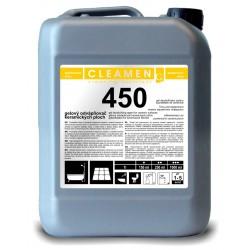 CLEAMEN 450 gelový...