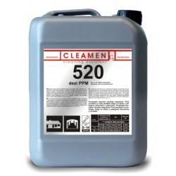 CLEAMEN 520 dezi PPM (pevné...