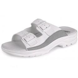 Obuv sandál CXS BEA,...