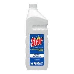 STAR na podlahy, parfemovaný, 1000 ml