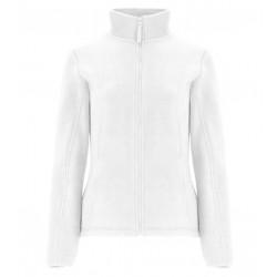 Mikina Artic fleece na zip,...