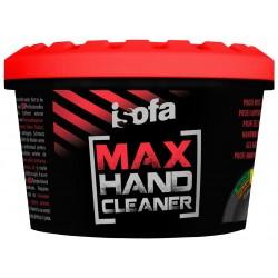 ISOFA MAX mycí gel 450g