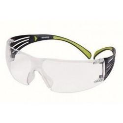 Brýle 3M SF401AF-EU...