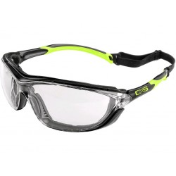 Brýle CXS Margay