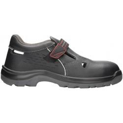 Obuv ARSAN S1 sandál s...