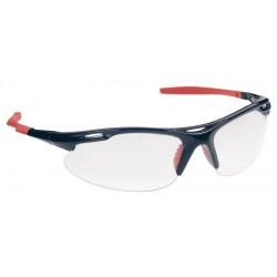 Brýle M9700 SPORTS -...