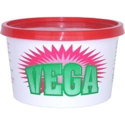 VEGA mycí pasta 300 g