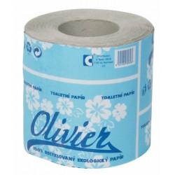 Toaletní papír OLIVIER 25...