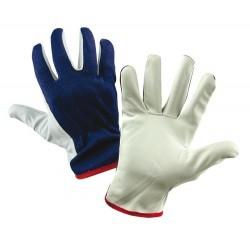 85981a6b8ea rukavice - mbily.cz - Ochranné pracovní pomůcky