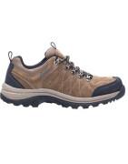 Trekingová a sportovní obuv