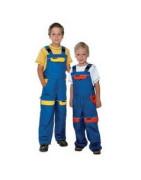 Dětské oděvy
